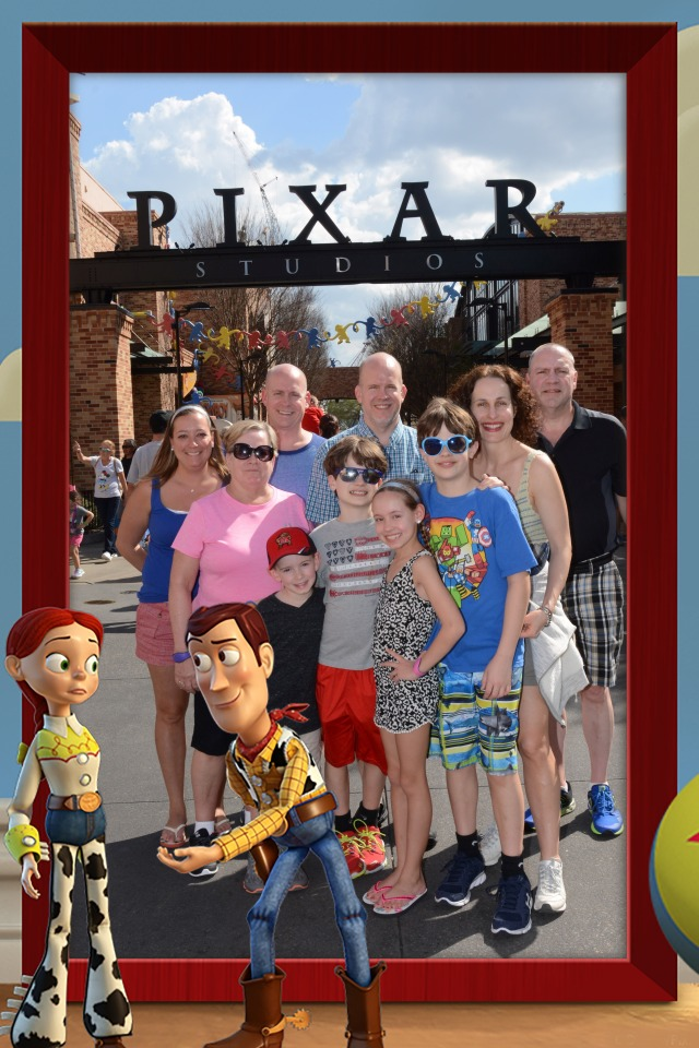 STUDIO_PIXARARCH_20170309_7971913891