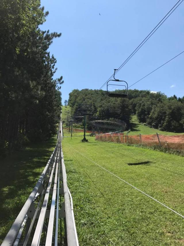 mountaincoasterchairlift